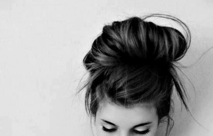 111298-Simple-Messy-Bun.jpg