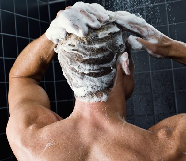 main-ask-mens-fitness-does-it-really-matter-what-kind-of-shampoo-i-buy
