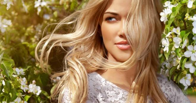 argan-life-spring-hair-care