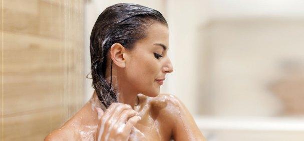 arganlife-argan-oil-shampoo