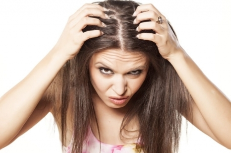 how-stop-hair-loss-in-women